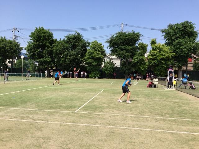 http://www.ariake.kaetsu.ac.jp/club/tennis/%E2%91%A3.JPG