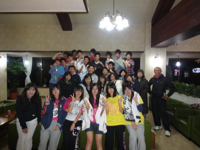 http://www.ariake.kaetsu.ac.jp/club/tennis/DSC03268.JPG