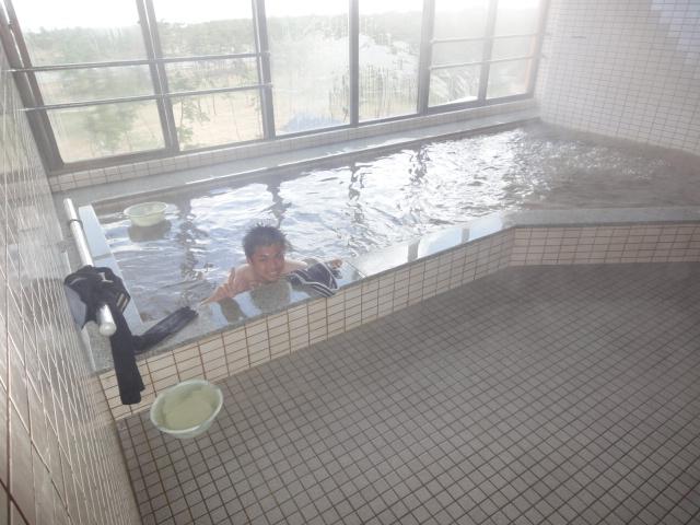 http://www.ariake.kaetsu.ac.jp/club/tennis/DSC03290.JPG