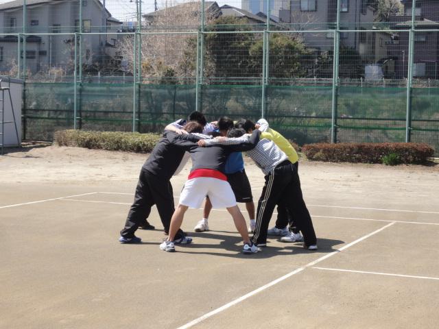 http://www.ariake.kaetsu.ac.jp/club/tennis/DSC03591.JPG