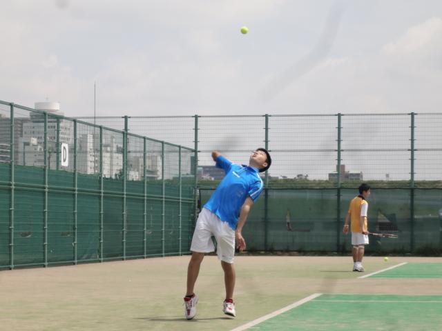 http://www.ariake.kaetsu.ac.jp/club/tennis/DSC03606.JPG