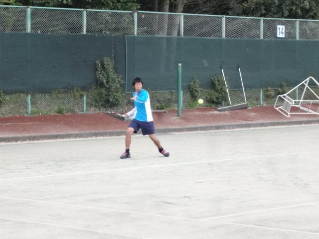 http://www.ariake.kaetsu.ac.jp/club/tennis/DSC03678.JPG