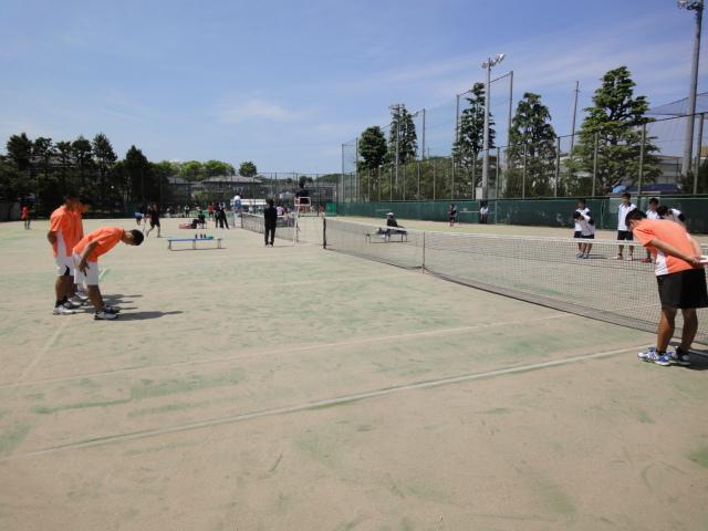 http://www.ariake.kaetsu.ac.jp/club/tennis/DSC03862.JPG