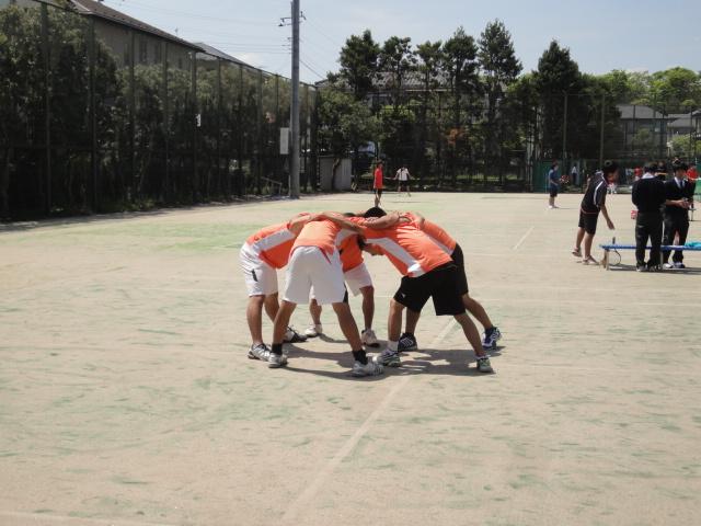 http://www.ariake.kaetsu.ac.jp/club/tennis/DSC03864.JPG