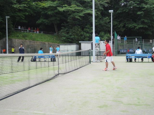 http://www.ariake.kaetsu.ac.jp/club/tennis/DSC04021.JPG
