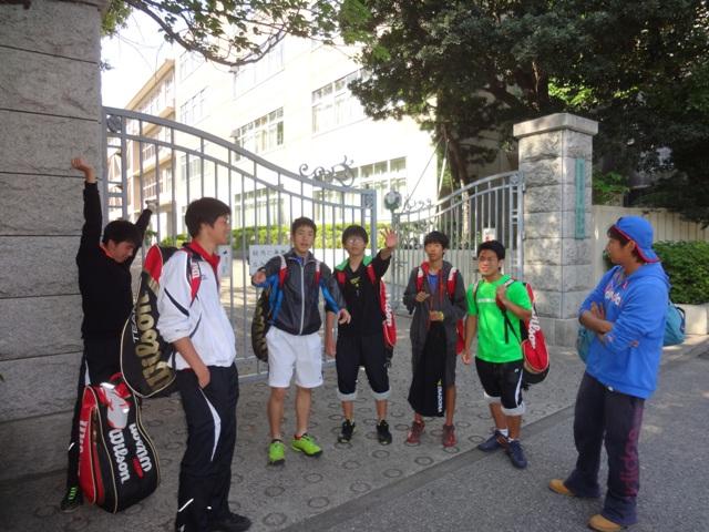 http://www.ariake.kaetsu.ac.jp/club/tennis/DSC05416.JPG