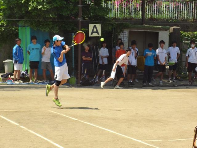 http://www.ariake.kaetsu.ac.jp/club/tennis/DSC05421.JPG