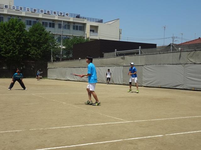 http://www.ariake.kaetsu.ac.jp/club/tennis/DSC05423.JPG
