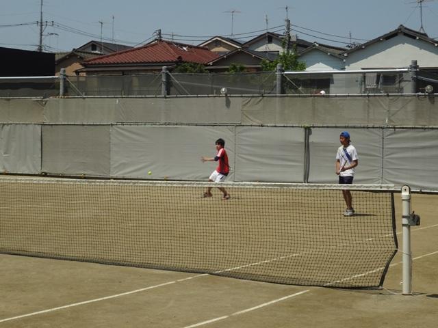 http://www.ariake.kaetsu.ac.jp/club/tennis/DSC05428.JPG