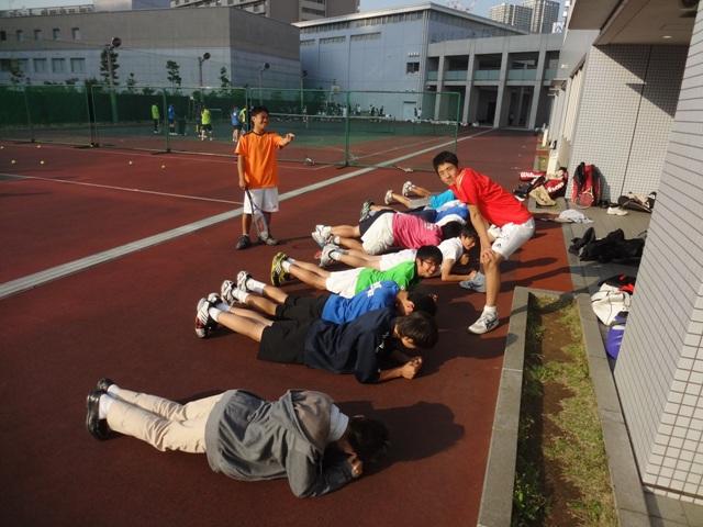 http://www.ariake.kaetsu.ac.jp/club/tennis/DSC05457.JPG