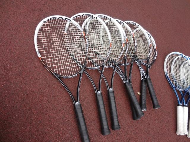 http://www.ariake.kaetsu.ac.jp/club/tennis/DSC05689.JPG