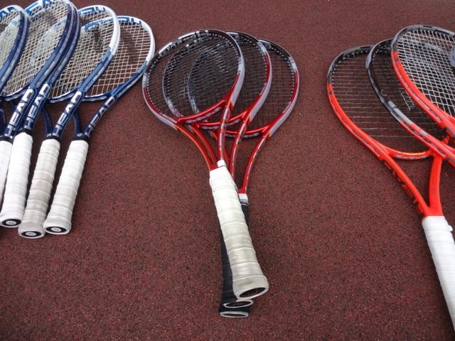 http://www.ariake.kaetsu.ac.jp/club/tennis/DSC05692.JPG