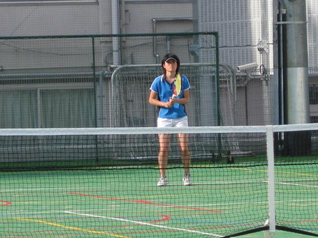 http://www.ariake.kaetsu.ac.jp/club/tennis/IMG_0015.JPG
