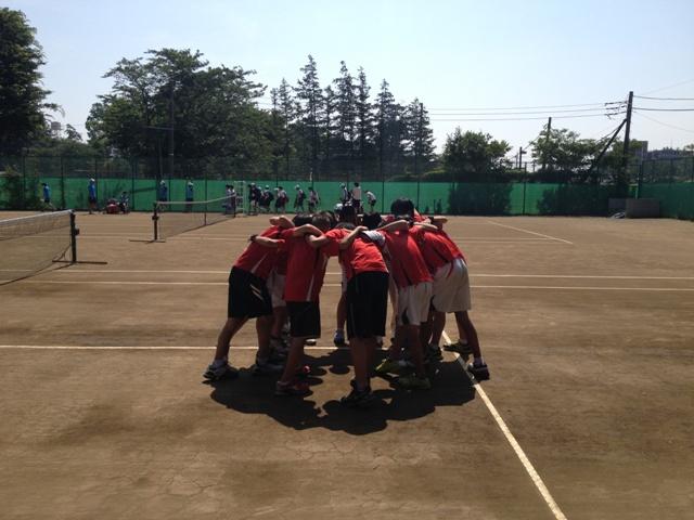 http://www.ariake.kaetsu.ac.jp/club/tennis/IMG_0966.JPG