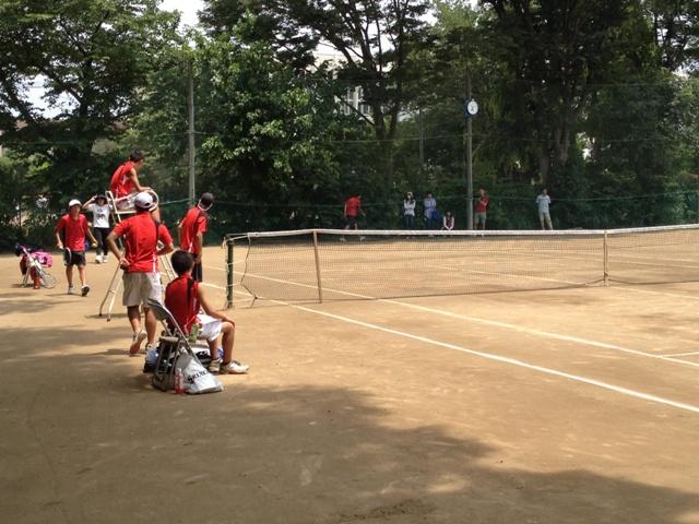 http://www.ariake.kaetsu.ac.jp/club/tennis/IMG_0968.JPG