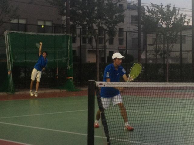 http://www.ariake.kaetsu.ac.jp/club/tennis/IMG_1466.JPG