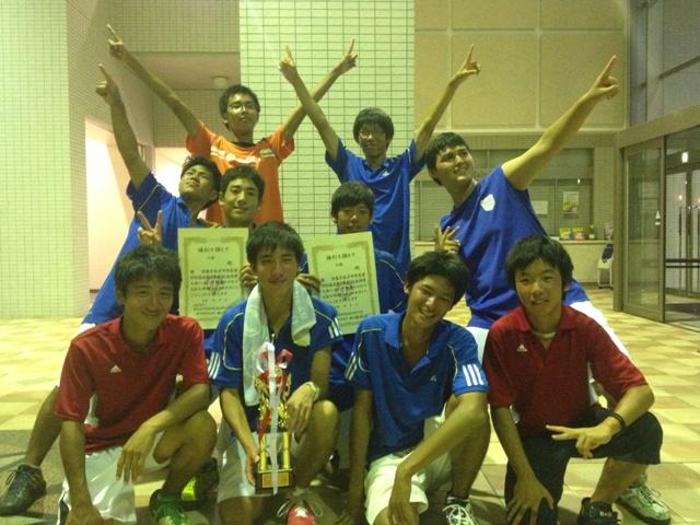 http://www.ariake.kaetsu.ac.jp/club/tennis/IMG_1470.JPG