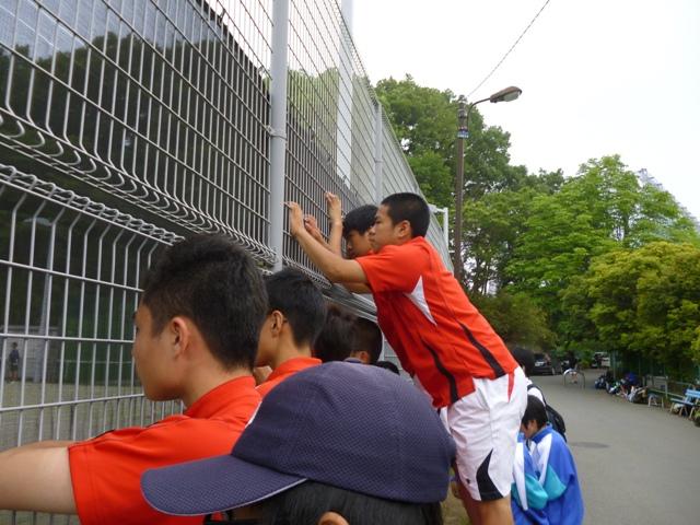 http://www.ariake.kaetsu.ac.jp/club/tennis/P1000281.JPG