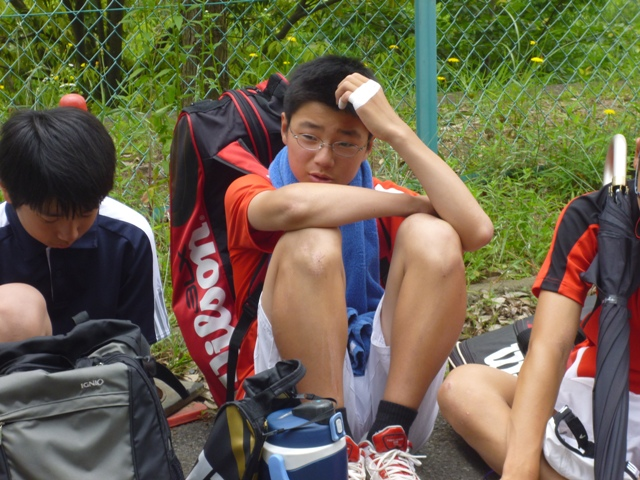 http://www.ariake.kaetsu.ac.jp/club/tennis/P1000311.JPG