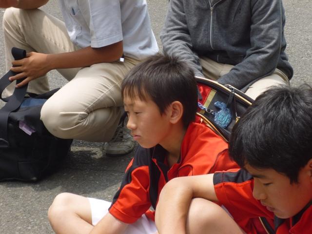 http://www.ariake.kaetsu.ac.jp/club/tennis/P1000314.JPG
