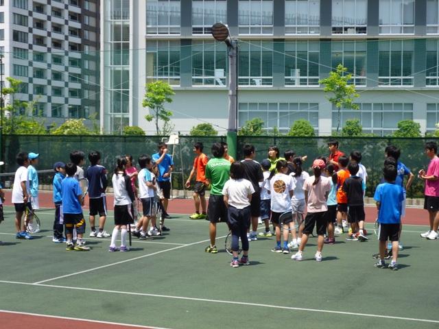 http://www.ariake.kaetsu.ac.jp/club/tennis/P1000779.JPG