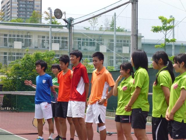 http://www.ariake.kaetsu.ac.jp/club/tennis/P1000791.JPG