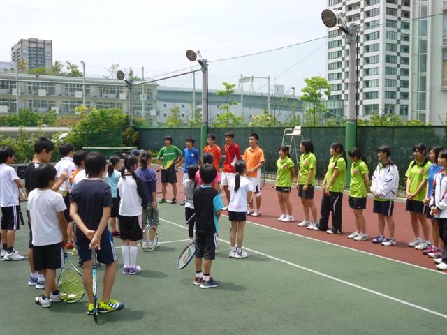 http://www.ariake.kaetsu.ac.jp/club/tennis/P1000793.JPG