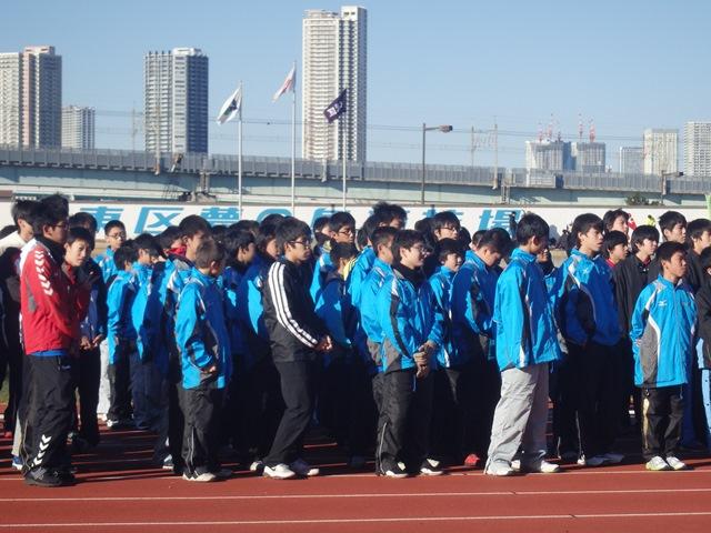 http://www.ariake.kaetsu.ac.jp/club/tennis/P1110002.JPG