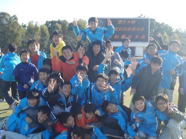 http://www.ariake.kaetsu.ac.jp/club/tennis/P1110079.JPG