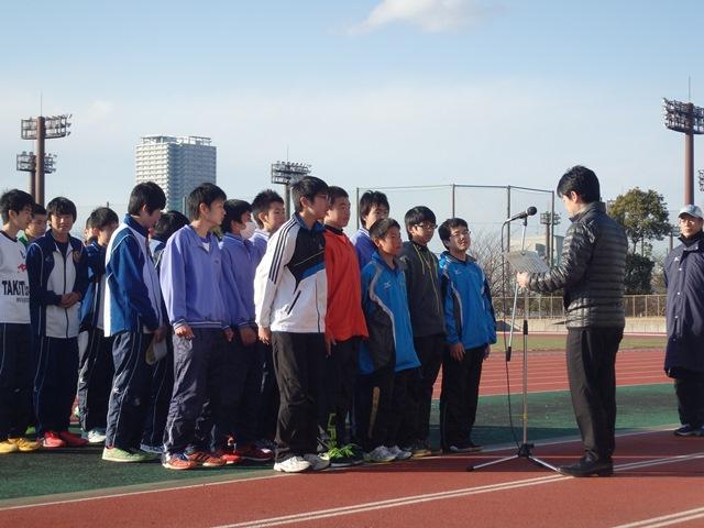 http://www.ariake.kaetsu.ac.jp/club/tennis/P1110096.JPG