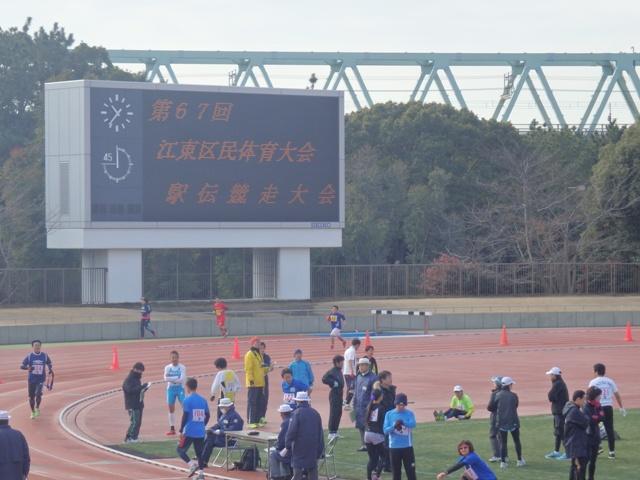 http://www.ariake.kaetsu.ac.jp/club/tennis/P1120334.JPG