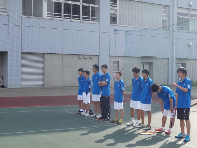 http://www.ariake.kaetsu.ac.jp/club/tennis/PB030279.JPG