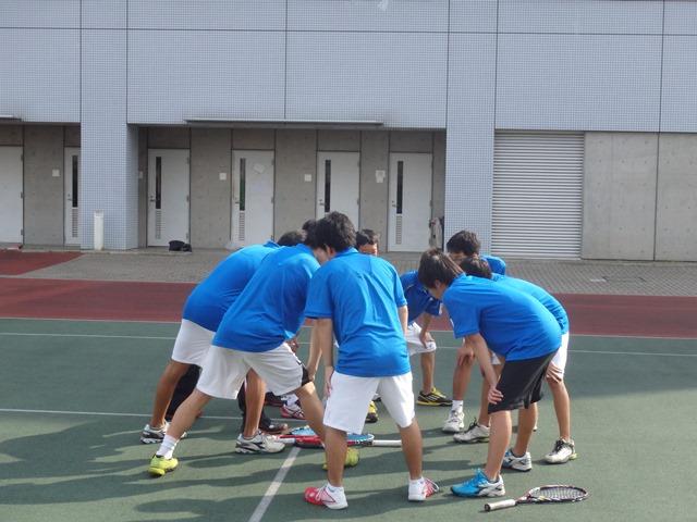 http://www.ariake.kaetsu.ac.jp/club/tennis/PB030280.JPG