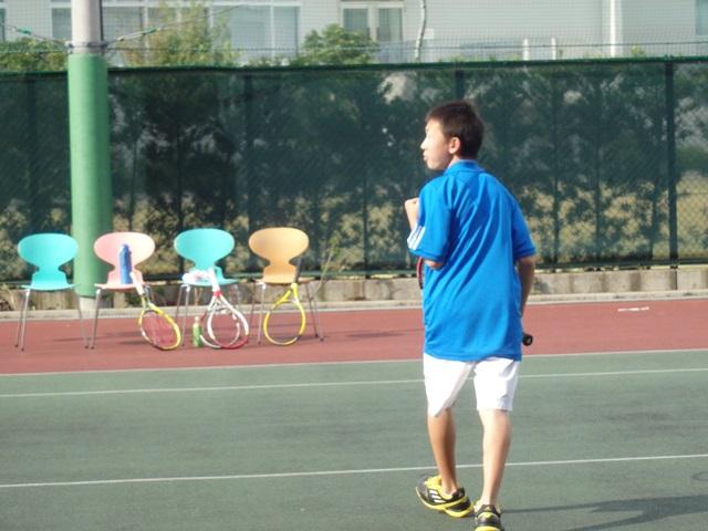http://www.ariake.kaetsu.ac.jp/club/tennis/PB030309.JPG