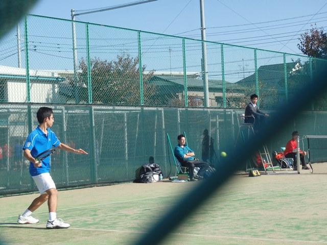 http://www.ariake.kaetsu.ac.jp/club/tennis/PB230015.JPG