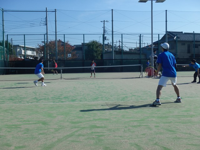http://www.ariake.kaetsu.ac.jp/club/tennis/PB230016.JPG