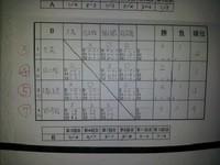 resizeman_20120408194013.jpg