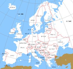 map_eu2